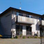 瀬戸内市長船町2LDKアパート JR赤穂線 長船駅