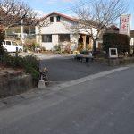 ☆JR西大寺駅前テナント 43坪☆
