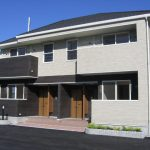長船町長船フラワーコート横関B201 2LDK 56000円
