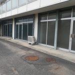 ★JR西川原駅 事業用物件(事務所・店舗・倉庫)